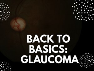ECOV Glaucoma Small