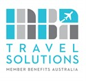 MBA_Travel Solutions Logo Copy